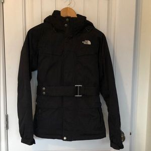 The North Face Jackets & Coats - The North Face - 600 Hyvent down winter jacket